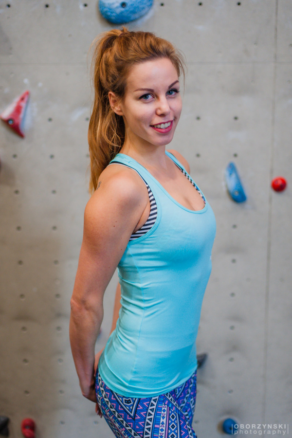 Monika Ejzak